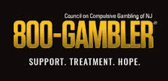 Council on Compulsive Gambling of New Jersey