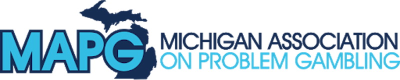 Michigan Association on Problem Gambling