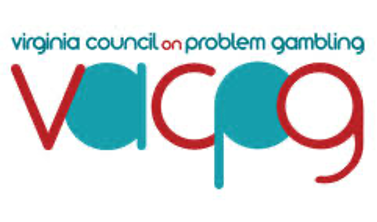 Virginia Council on Problem Gambling