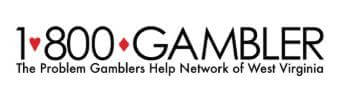The Problem Gamblers Help Network of West Virginia