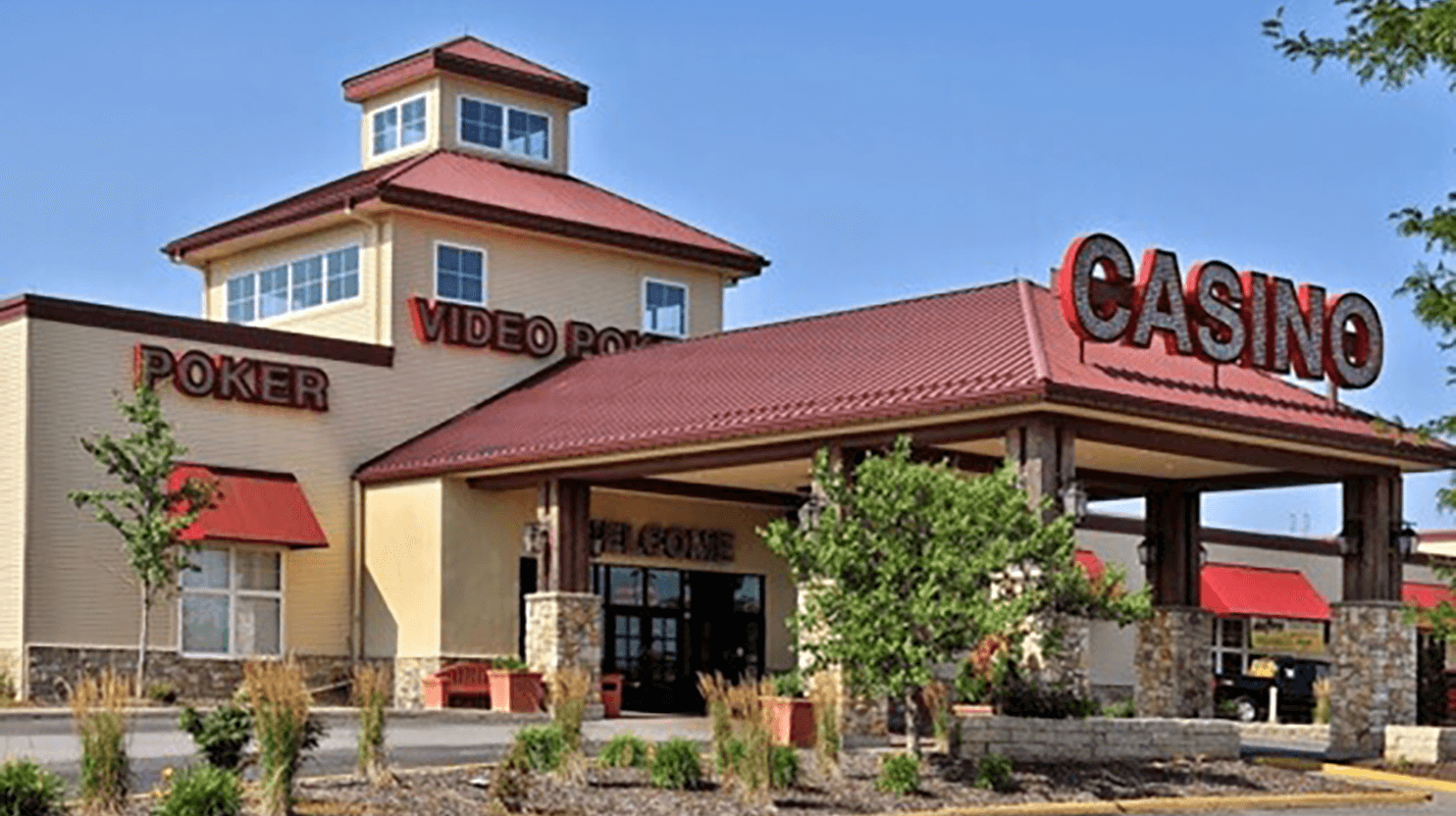 Lakeside casino osceola iowa phone number &